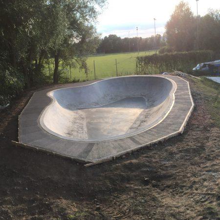 skatepark-augsburg_bowl