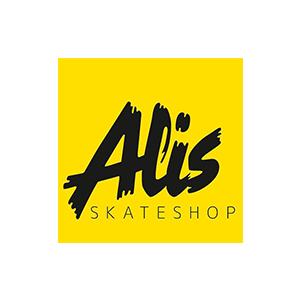 Skatepark-Augsburg_Partner_Ali