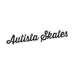Skatepark-Augsburg_Partner_Autista-Skates