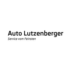 Skatepark-Augsburg_Partner_Auto-Lutzenberger