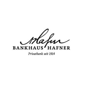 Skatepark-Augsburg_Partner_Bankhaus-Hafner