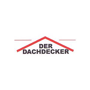 Skatepark-Augsburg_Partner_Dachdecker-Protzmann