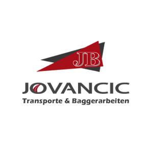 Skatepark-Augsburg_Partner_Jovancic