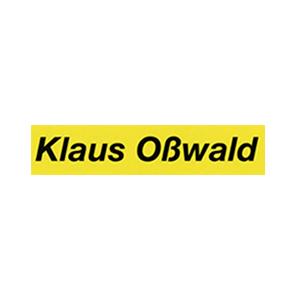 Skatepark-Augsburg_Partner_Klaus-Osswald