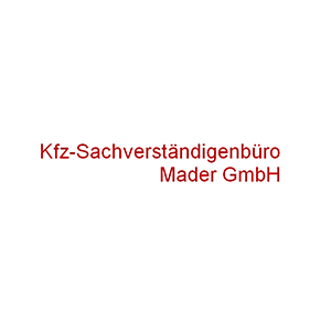 Skatepark-Augsburg_Partner_Mader