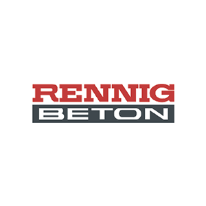 Skatepark-Augsburg_Partner_Rennig-Beton