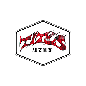 Skatepark-Augsburg_Partner_Titus-Augsburg