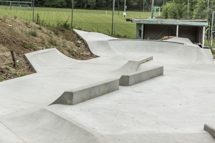 Skatepark-Augsburg_der-skatepark_slide01