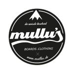 mullus