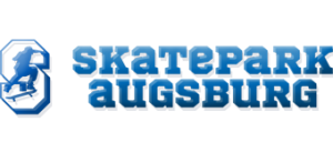 Skatepark Augsburg