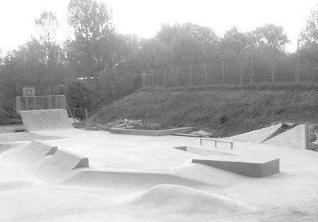 skatepark-augsburg_grand_opening