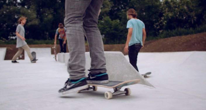 skatepark_augsburg_trailer