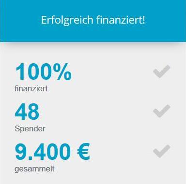 Screeshot_Funding-Goal_thumb