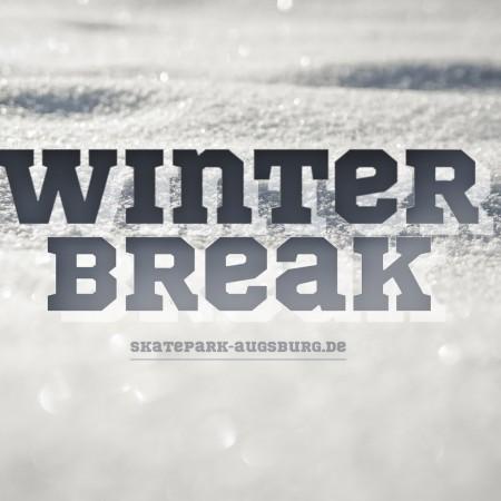 winter-break_02