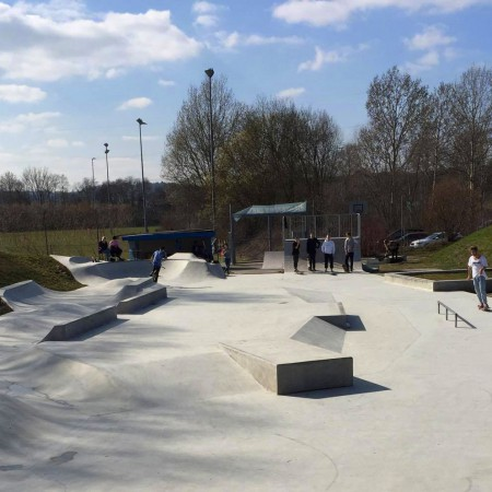 skatepark-augsburg_wiedereroeffnung_03