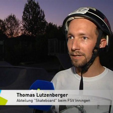 skatepark-augsburg_atv